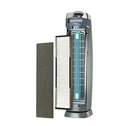 Air Purifier Filter HEPA Replacement Filter C for AC5000, AC