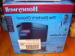 air purifier hpa101 tgtv1 true hepa 155