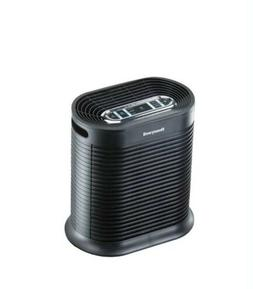 air purifier medium room true hepa allergen