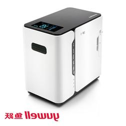 Air Purifier Portable Homecare Oxygen Concentrator Bar