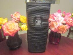 HOLMES AIR PURIFIER PORTABLE MINI TOWER  aer1 W/NEW FILTER