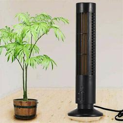 Air Purifier Whole House UV Light Germicidal Activated Carbo