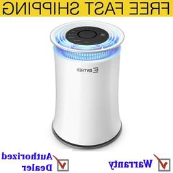 Enther Air Purifiers For Home With True Hepa Filter, Air Fil