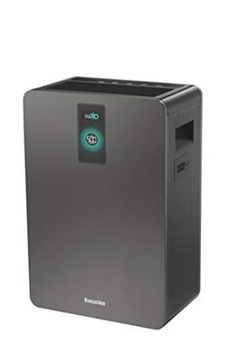 Bissell air400 Air Purifier with High Efficiency Filter and
