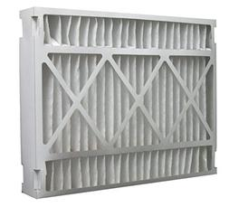 Magnet Replacement Box Filter for Aprilaire 210 MERV 11