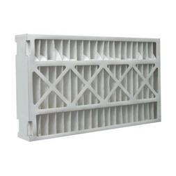 Aprilaire 413 2400 Filter Replacement Media Pleated Generic