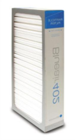 Blueair BA-402ParticleFilter Particle Filter