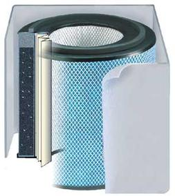 Austin Air Baby's Breath Replacement Filter - Pink