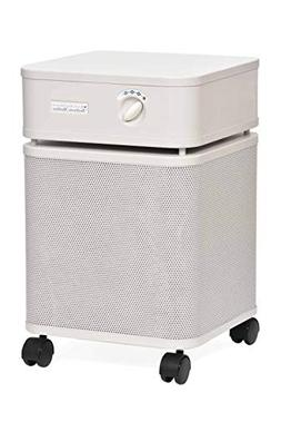 Austin Air Bedroom Machine Air Purifier HM402-White