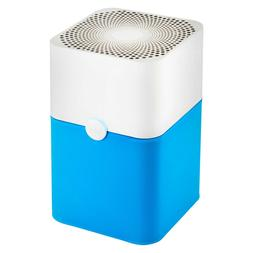 Blue Pure 211+ Air Purifier for Home 3 Stage with Two Washab