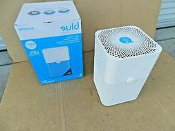 Blueair Blue Pure 211 Air Purifier Washable Pre Filters Odor