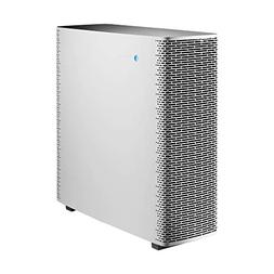 Blueair Sense+PW Air Purifier, Polar White