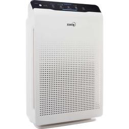 Winix C535 Air Cleaner with PlasmaWave Technology Plus Extra