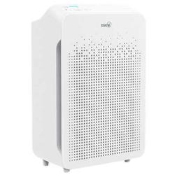Winix C545 4 Stage Air Purifier with WiFi With PlasmaWave Te