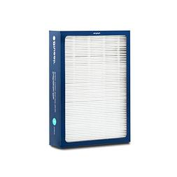 Blueair Classic 500/600 Series Genuine DualProtection Filter