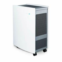 Blueair Classic 605 HEPASilent Air Purifier, 775 sq. ft. All