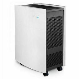 Blueair Classic 605 Wi-Fi Enabled Air Purifier