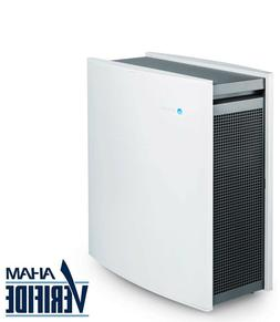 Blueair Classic 480i Air Purifier with HEPASilent Technology