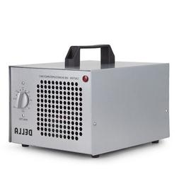 commercial ozone generator industrial o3