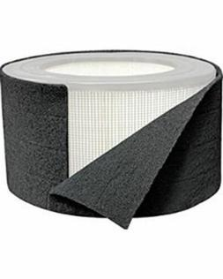 Compatible to Honeywell 34002 Replacement Carbon Pre-Filter