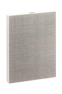 FEL9370001 - Fellowes Replacement Filter for AP-230PH Air Pu