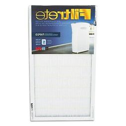 Filtrete Air Cleaning Filter 11 3/4-inch x 21 7/16-inch