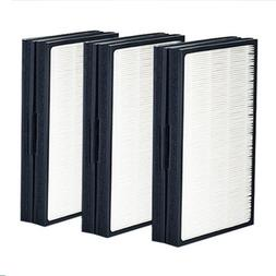Blueair Pro Replacement Filter, Particle Filter for Pollen,