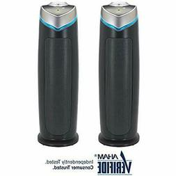 Germ HEPA Air Purifiers Guardian True Filter For Home, Offic