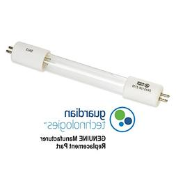 GermGuardian LB9200 GENUINE UV-C Replacement Bulb for AC9200