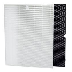 Winix Compatible air Cleaner Model 5500-2 Replacement Filter