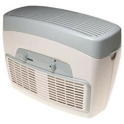 hap242 uc hepa type desktop air purifier