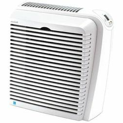 Holmes True HEPA Allergen Remover Air Purifier with Digital