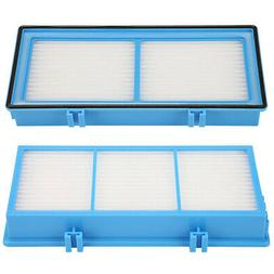 HEPA Air Filter Replacement for Holmes AER1 Series Purifier