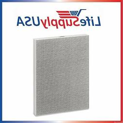 HEPA Air Purifier Filter for Winix 115115 / PlasmaWave, Size