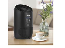 hepa air purifier smoke air purifiers