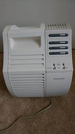 hepa allergen remover air purifier