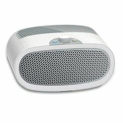 Holmes HEPA-Type Desktop Air Purifier with 3 Speeds and Quie