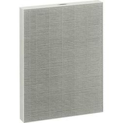 True HEPA Filter for AeraMax Air Purifier - Medium