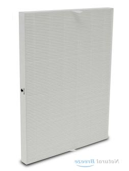 HEPA Filter ONLY H Compatible with Winix 5500-2 Air Purifier