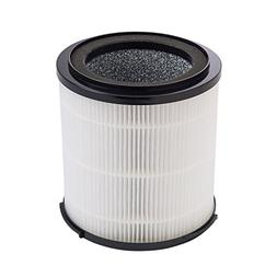 SilverOnyx True HEPA Filter Replacement  4-in-1 Air Purifier