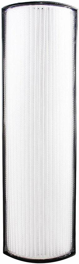 HEPA Filter Replaces TheraPure TPP440F fits TPP440 TPP540 TP