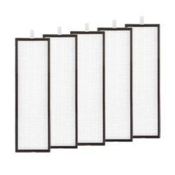 Alen T500 Replacement Filter - HEPA-Pure for Allergies & Dus