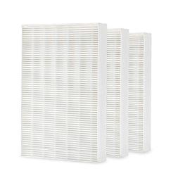 cabiclean True HEPA Replacement Filter Compatible Honeywell