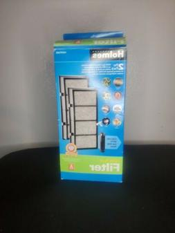 Holmes HEPA-Type Air Purifier Filters Type A HAPF30D 1-Pack