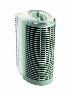hepa type tower air purifier with optional