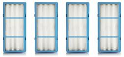 Holmes AER1 HEPA Total Air Filter Replacement For Purifier H
