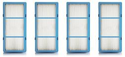Holmes AER1 Total Air Replacement HEPA Filter For Purifier H