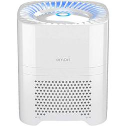 home ionic air purifier hepa