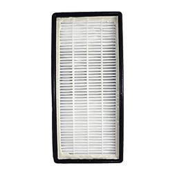 Think Crucial Replacement for Honeywell HHT-011 Air Purifier
