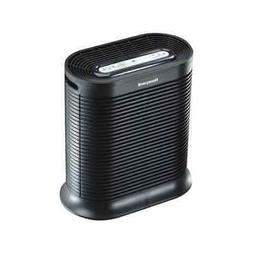 Honeywell HPA200 True HEPA Large Room Air Purifier With Alle